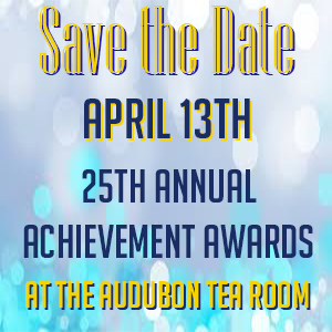 awards 2018 save the date