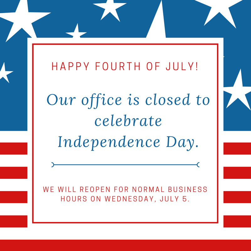 july 4 office closed.png