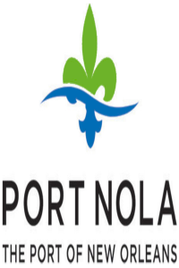 Port NOLA