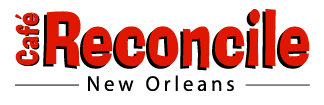 reconcile-new-orleans-new