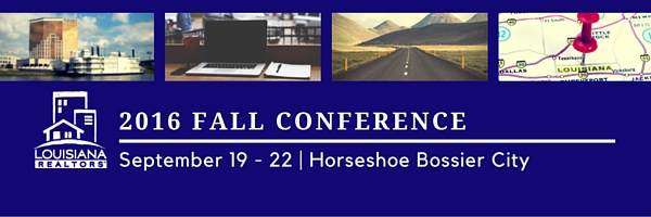 Fall-Conference-page-header