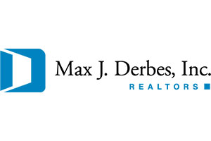 Max J. Derbes, Inc.