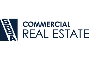 SRSA Commercial Real Estate